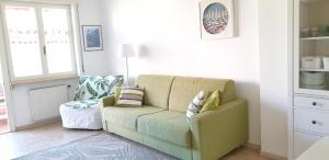 Appartamento Le Rondini - AbcAlberghi.com
