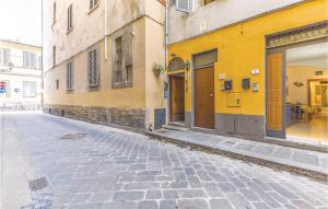 Apartment Firenze -FI- 38 - AbcFirenze.com