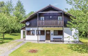 Three-Bedroom Holiday Home in Thalfang - Hotel