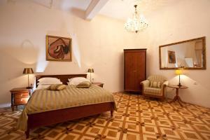 Antiq Palace Hotel (10 of 34)