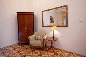 Antiq Palace Hotel (12 of 34)