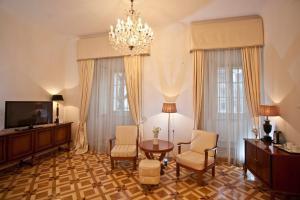 Antiq Palace Hotel (14 of 34)