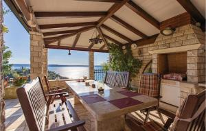obrázek - Studio Apartment in Piran
