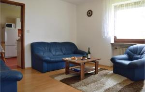 Apartment Bier 05