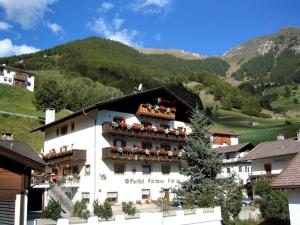 Gasthof Edelweiss - AbcAlberghi.com