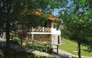 One-Bedroom Apartment in Hinje
