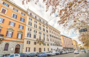 0-Bedroom Apartment in Roma - AbcRoma.com