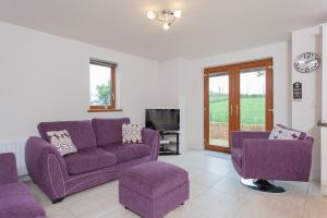 . 2 bed Holiday apartment Portstewart