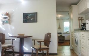 Holiday Home U-9417 Vianden with Fireplace 12 - Hotel - Vianden
