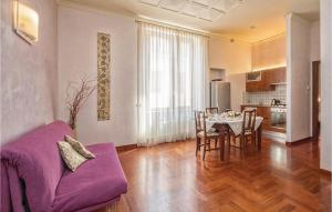 One Bedroom Apartment in Lecce LE I 2