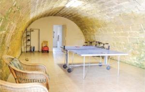 Holiday Home Vineyard Barn