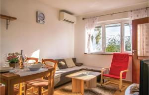 One-Bedroom Holiday Home in Ankaran