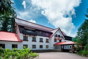 Izumigo Takayama Dog Paradise Hotel - Takayama