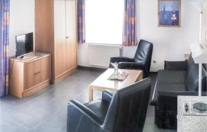 Two Bedroom Apartment in Rinteln I 2
