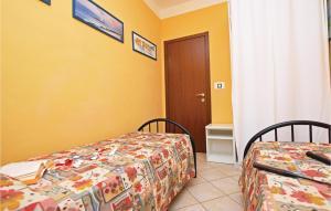 Vilux Heliopolis 3, Ferienwohnungen  Raffa - big - 28