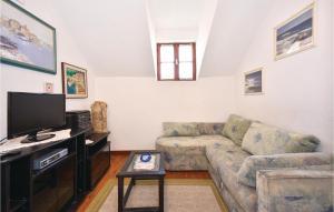 One-Bedroom Apartment in Donja Krusica