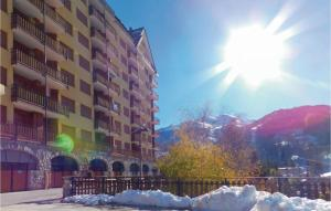 Casa Rocca d'Abisso - Apartment - Limone Piemonte