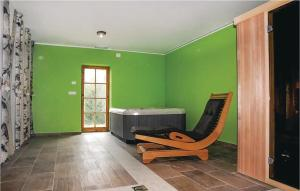 Holiday Home Vuzenica with a Fireplace 08