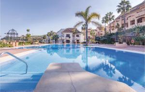 Holiday apartment Manilva La Duquesa