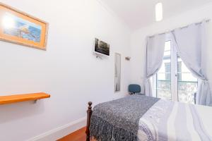 Vitorina Corte Guesthouse (13 of 117)