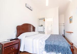Vitorina Corte Guesthouse (12 of 117)