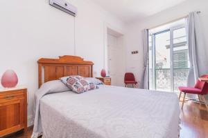 Vitorina Corte Guesthouse (8 of 117)