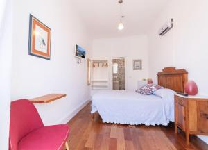 Vitorina Corte Guesthouse (9 of 117)