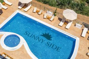Sunny Side Wellness Resort & Spa