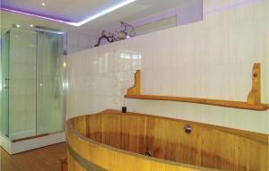 0-Bedroom Holiday Home in Vransko