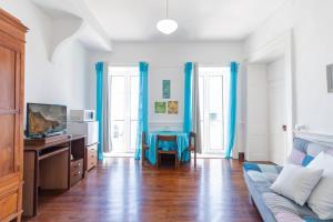 Vitorina Corte Guesthouse (5 of 117)