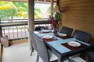 Coconut Grove, Case vacanze  Palmetto Bay - big - 7