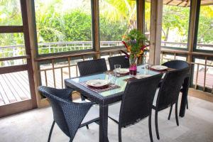 Coconut Grove, Case vacanze  Palmetto Bay - big - 38