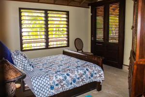 Coconut Grove, Case vacanze  Palmetto Bay - big - 2