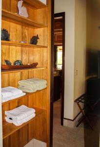 Coconut Grove, Case vacanze  Palmetto Bay - big - 40