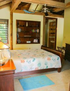 Coconut Grove, Case vacanze  Palmetto Bay - big - 3