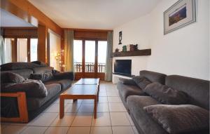 Apartment Greppons R1AC-7
