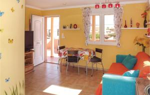 One-Bedroom Apartment in Els Poblets