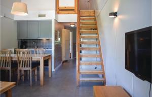 obrázek - One-Bedroom Apartment in Hemsedal