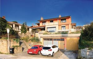 obrázek - Apartment Piran 26