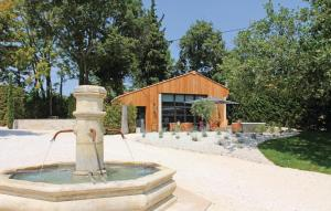 Accommodation in La Bâtie-Rolland