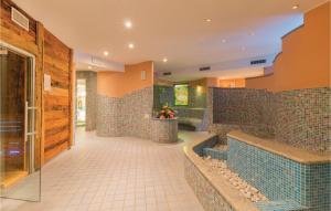 Casa Amalia - AbcAlberghi.com
