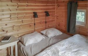 Holiday Home Bjugn with Sauna I, Case vacanze  Moen - big - 15