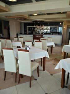 Hotel Umina