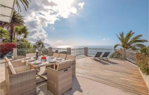 Vista Mare e Design - Hotel - Genoa