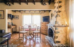 Holiday home Camino d Caneno, s/n, La Orotava