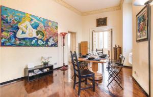 Apartment Roma RM I