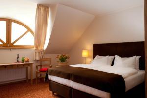 Hotel Zamek Bobolice