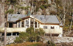 Accommodation in Sør-Trøndelag