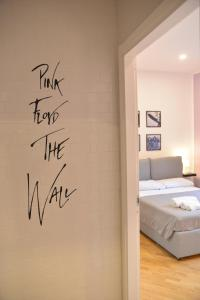All You Need is Rome Guesthouse - abcRoma.com