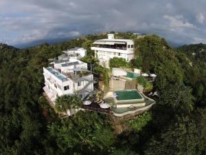 Gaia Hotel AND Reserve- Adults Only, Manuel Antonio